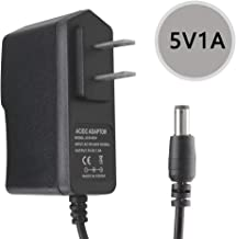 Best 5v 2.5 a power supply Reviews