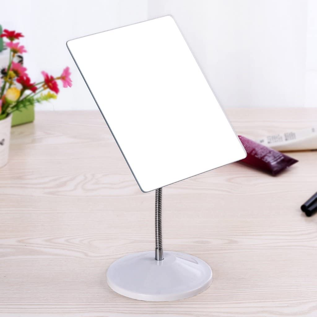 Large Desktop Makeup Sale Special Price Selling rankings Mirror Ultra-high-Definition European-Style