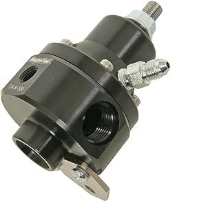 Magnafuel MP-9950-B-BLK Fuel Pressure Regulator