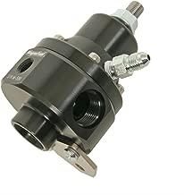 Best magnafuel fuel pressure regulator Reviews