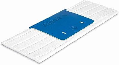 iRobot Single-Use Wet Mopping M Series Mat, White, 300 g, 4632822, 7-Pack