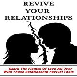 Get Your Ex Back : A Step By Step Guide To Getting Your Ex Back Fast - Proven Strategies For Re-Building A Dream Relationship With Your Ex