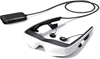 Cinemizer 1909-127 OLED Multimedia Video Glasses