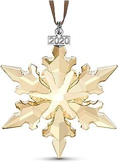 Annual Edition Festive Ornament 2020