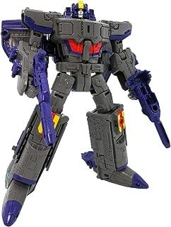 TOMY Transformers Legends LG40 Astrotrain