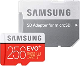 Best samsung s3 sd card support Reviews