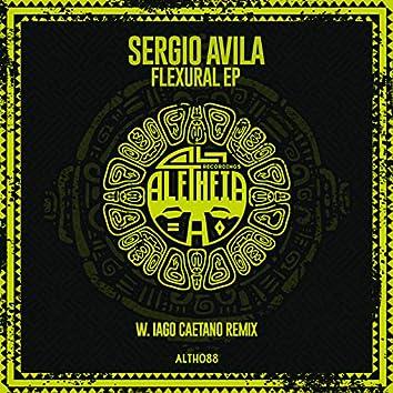 Flexural EP