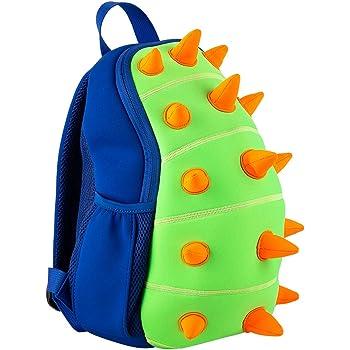 Dinosaur Spikes Nohoo.uk Kids Backpack