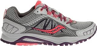 Women's Grid Excursion TR9 Trail Running Shoe