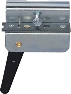 Genie Screw & Trac Drive Garage Door Opener Replacement Limit Switch 20113R