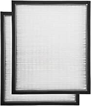 COLZER 500 HEPA Filter (2pc Package)