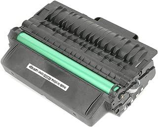 Xerox Laser Toner Cartridges - XEROX 3320 , Black