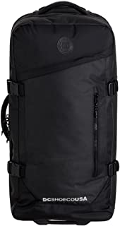 Best dc shoes luggage Reviews