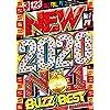洋楽DVD 2020 最新曲 ベスト フルPV 3枚組 New 2020 No.1 Buzz Best - DJ Scandal 3DVD 2020年先取りの超最新の超絶バズってる曲ベスト