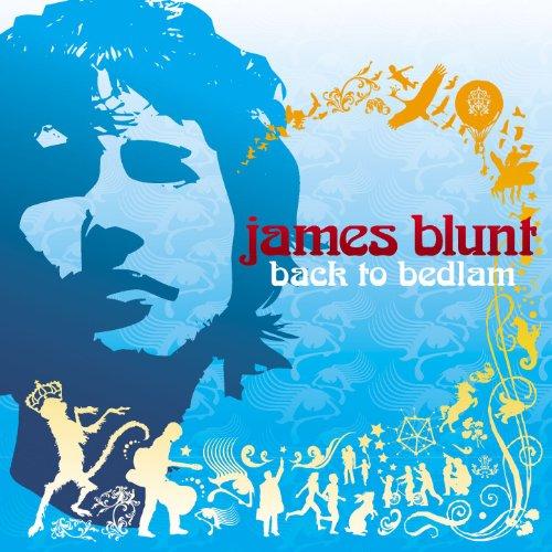 Back to Bedlam [Explicit]