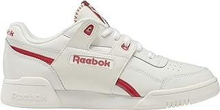 Reebok Workout LO Plus Womens Women Sneakers