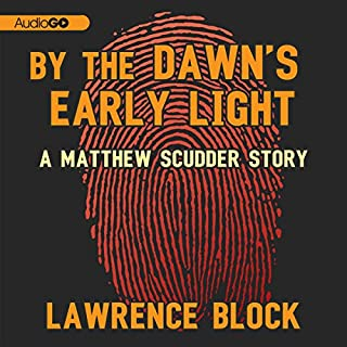 By the Dawn's Early Light cover art