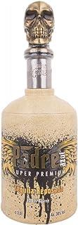Padre Azul Super Premium Tequila Blanco 100% Agave 38,00% 3 l.