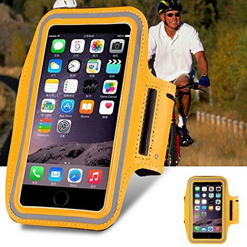 Funda impermeable para iPhone 6Plus/6S Plus de 5.5 pulgadas