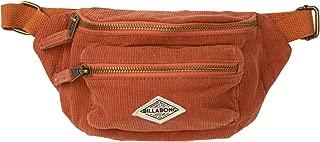 Best billabong bum bag Reviews