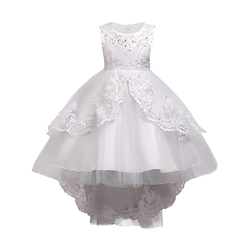 58d47caf0e91 Dresses for Baptism for 4 Years  Amazon.com