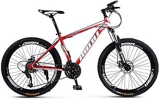 Amazon.es: Bicicletas B Pro