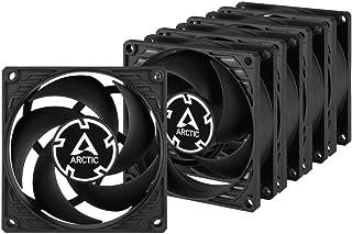 ARCTIC P8 Value Pack