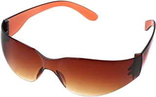 Two tigers Cycling Sunglasses Outdoor Unisex Goggles UV400