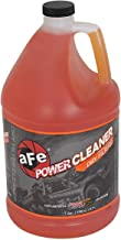 aFe Power 90-10401 Air Filter Cleaner (Pour Bottle), 1 Pack