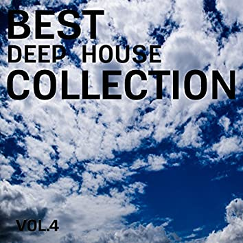 Best Deep House Collection, Vol. 4
