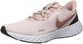 Nike Revolution 5, Chaussures d'Athlétisme Femme