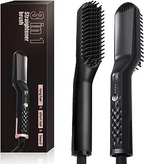 Amazon.es: Aparatos y utensilios de peluquería - Cuidado del ...