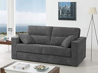 Amazon.es: Sofa Cama Conforama