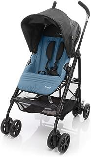 Carrinho de Bebê Umbrella Trend Safety 1st - Azul