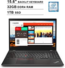 Best lenovo 8th gen intel Reviews