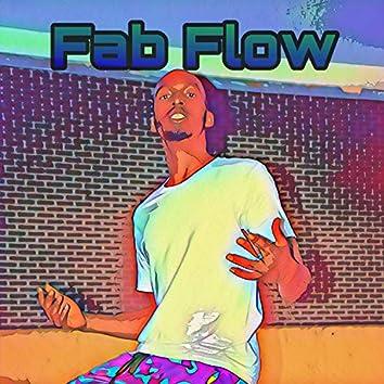 Fab Flow