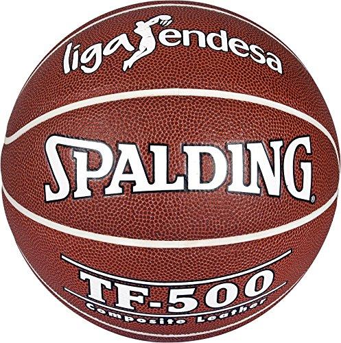 Precio Spalding TF500