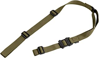 Magpul Two Point Sling - Quick Adjust (Ranger Green)