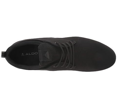 LeatherCognac Preilia ALDO ALDO Preilia Black fIq67xwHq