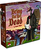 Upper Deck - Bring Out Yer Dead