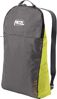Best petzl bolsa bag Reviews