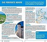 MARCO POLO Reiseführer Rügen, Hiddensee, Stralsund: Reisen mit Insider-Tipps. Mit EXTRA Faltkarte & Reiseatlas - 6