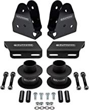 Supreme Suspensions - Front Lift Kit for 2005-2016 Ford F-250 F-350 Super Duty 3