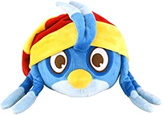 Best angry birds willow Reviews