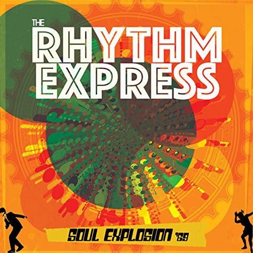 Rhythm Express