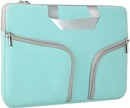 "Acer 11.6/"" C730 Chromebook Laptop Sleeve Messenger Handle Bag Pouch Case Cover"