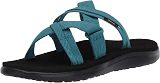Teva Women's W VOYA Slide