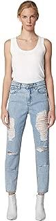 Best blanknyc rivington jeans Reviews