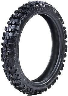 ProTrax Rear Soft Terrain Tire 100/90-19