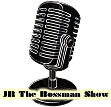 Bossman Show